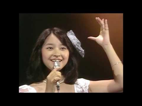 石川ひとみ ♪ くるみ割り人形/19780919