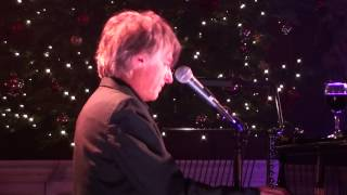 Watch Neil Finn World Where You Live video