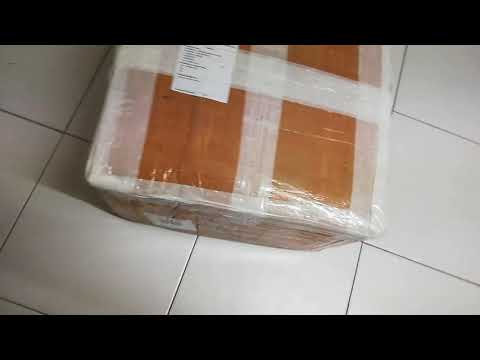 What We Can Send From India To Australia In Courier