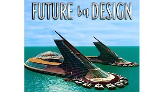 Future by Design (2006) Official Full Movie