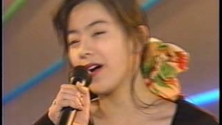 桜井幸子 1991.