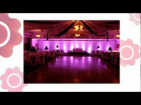 wedding-reception-venues-of-nj----pierre's