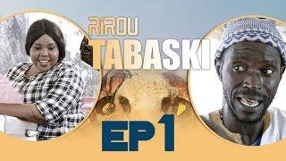 Rirou Tabaski Episode 1