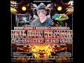 DJ ANGGA PARTY JOKERJOMBANG-MOJOKERTO MINAL AIDZIN WALFAIDZIN ALA ALL NEW CREW 5758