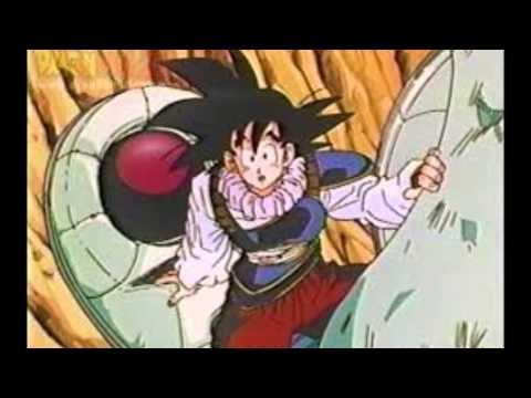 dragon-ball-ss-una-antigua-serie- iba-a-ser-televisada? -la-saga-perdida