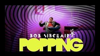 Bob Sinclar - World Hold On | BAILE