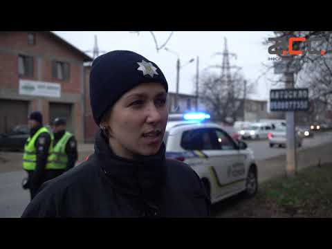 Інформаційне Агентство АСС: У Чернівцях запрацював другий пристрій TruCAM