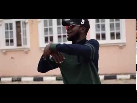 Super by Badman Binladin || Choreography by Yung Bree