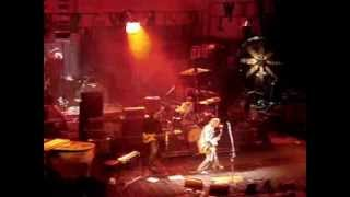 "Neil Young 11-30-07 - ""Dirty Old Man"""