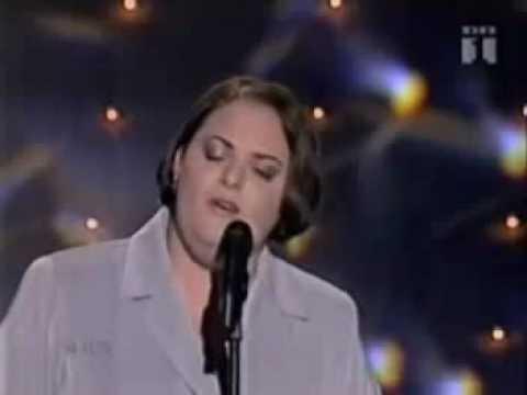Chiara - The One That I Love