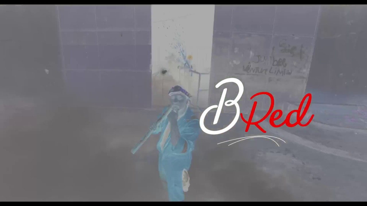 Download B-RED  KERE
