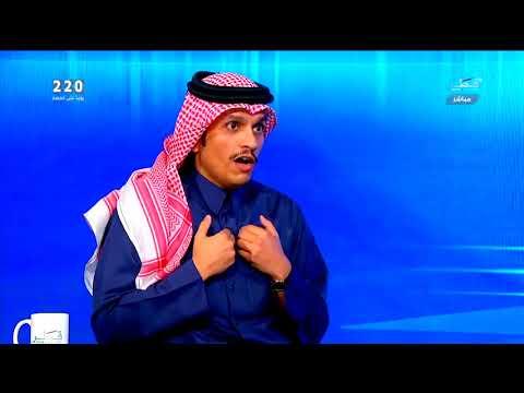 حوار سعادة نائب رئيس مجلس الوزراء وزير الخارجية مع تلفزيون قطر - ١٠ يناير ٢٠١٨