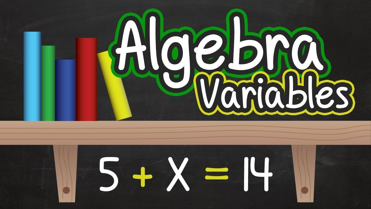 Top Tips for Helping Kids with Algebra Homework
