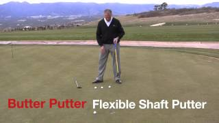 Video Make the Scary, Important Putts from EyeLine Golf download MP3, 3GP, MP4, WEBM, AVI, FLV Juli 2018