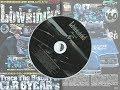 【懐しき】2003年発売カスタムローライディング創刊6周年記念付録CD Full ver.