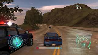 Need for Speed™ Undercover 4 17 2019 5 05 09 PM