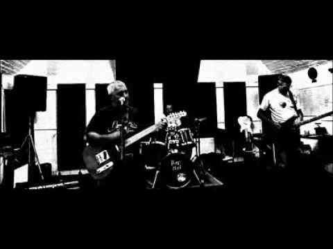 Yapology - The Sharp Words - Live. (Widescreen format)