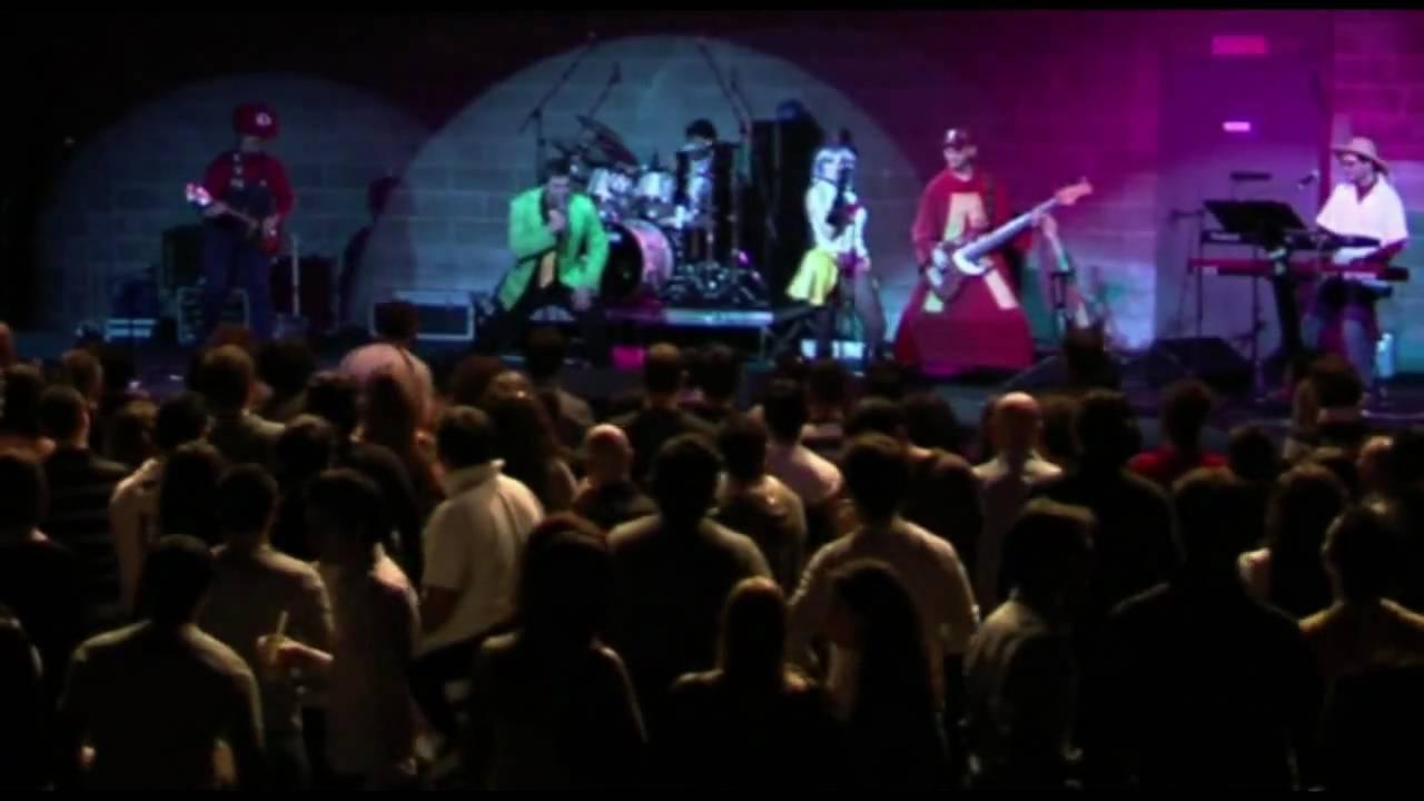 freeway-sigle-tv-cartoons-in-rock-cover-band-live-freewaylivevideo