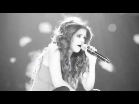 Selena gomez feel me (studio versión )