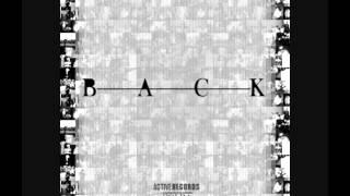 COLDA - Nezaplatím Prod. Sígr (CD1 Album Back 2014)