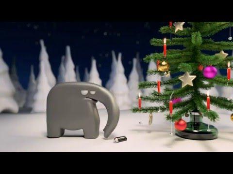 смешное видео новый год 2017