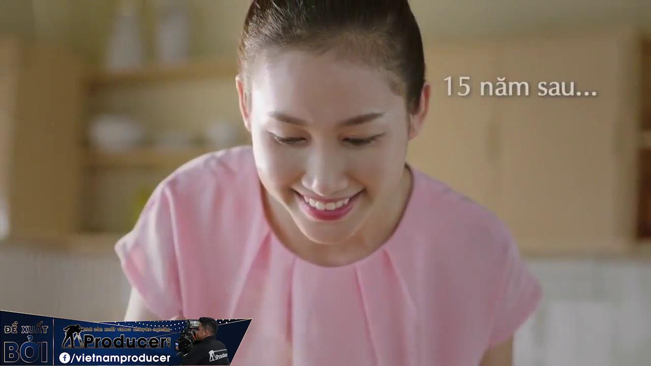 PRAT001 TVC Quảng cáo nước mắm Nam Ngư