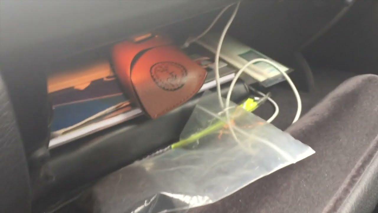 bmw navigation kartenupdate move 2018 2 youtube