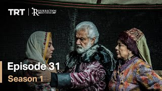 Dirilis Season 2 Urdu Subtitles Episode 31 3GP Mp4 HD Video Download