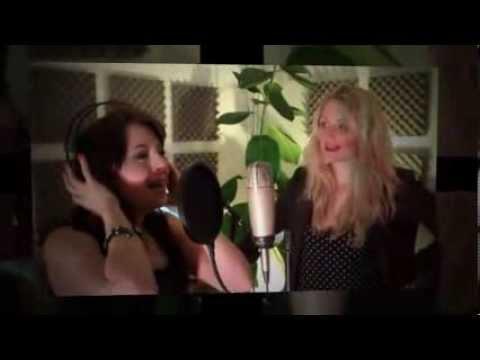 Singing Lessons in Cambridge & Cambridgeshire by Cambridge Singing Teachers: 01223 902551