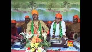 "Ki Martab Allhar | Bengali ""Qawwali""  | Altaf Gazi | Blaze Audio  | Bangla Geeti"