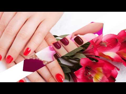 Diana Nails and Spa in Wyoming Michigan 49519 (1228)
