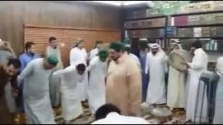 تفداك روحي يا أبا العباسِ - السيد محمد المرداس