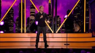 Michael Mittermeier: LIVE Programm BLACKOUT (Trailer)