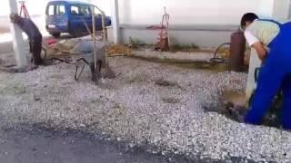 АРЕНДА КОМПРЕССОРА В МОСКВЕ kompressora-arenda.ru Tel. 8-926-706-14-35(, 2016-08-14T09:19:34.000Z)