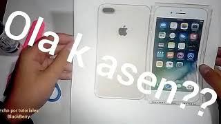Cómo hacer un celular de carton