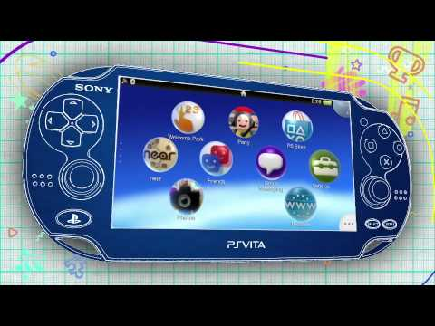 Are there any hookup sims for ps vita