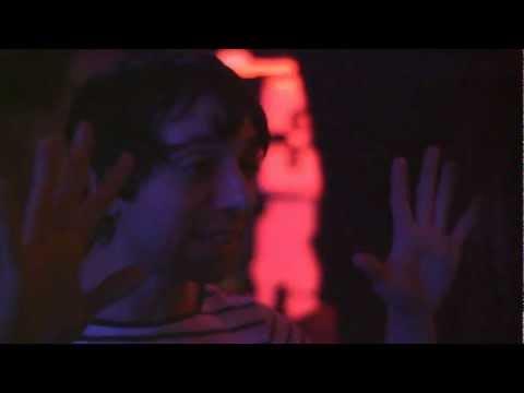 The Poet, un film documentaire de Thomas Malsoute. Teaser # 1.