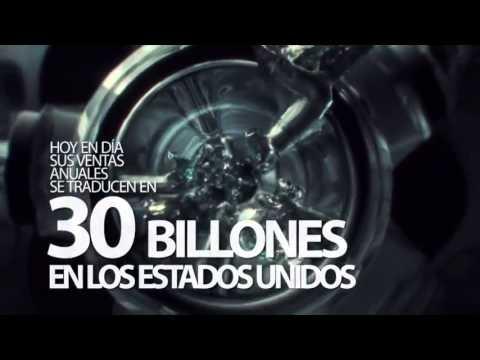 network-marketing-el-negocio-del-siglo-xxi