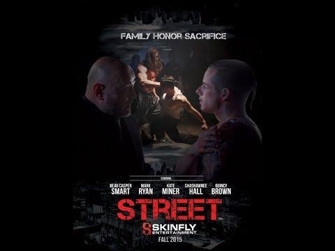Street (2015) – Film Online Subtitrat in Romana