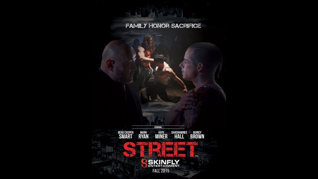 Street 2015 Film Online Subtitrat In Romana
