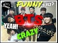 BTS (방탄소년단) FUNNY PICTURES