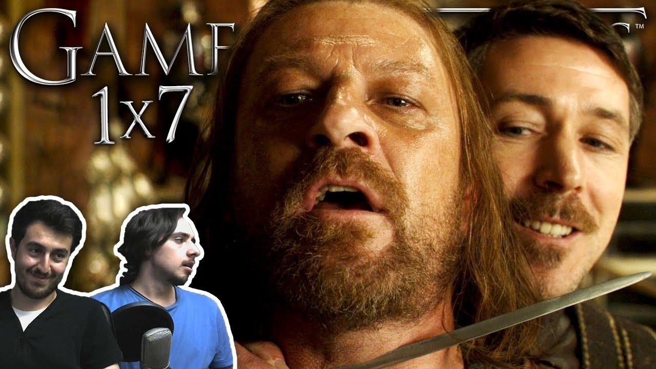 game of thrones season 1 episode 7 free download
