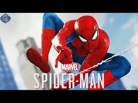 Spider-Man PS4 - Classic Suit Fully Revealed! New Side Mission Teased?!