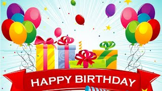 How to wish Happy Birthday with their name in song for free! Birthday Greeting Song.