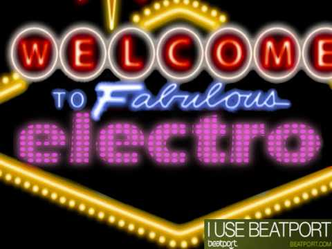 - Electro - House - Mix - 2009 -