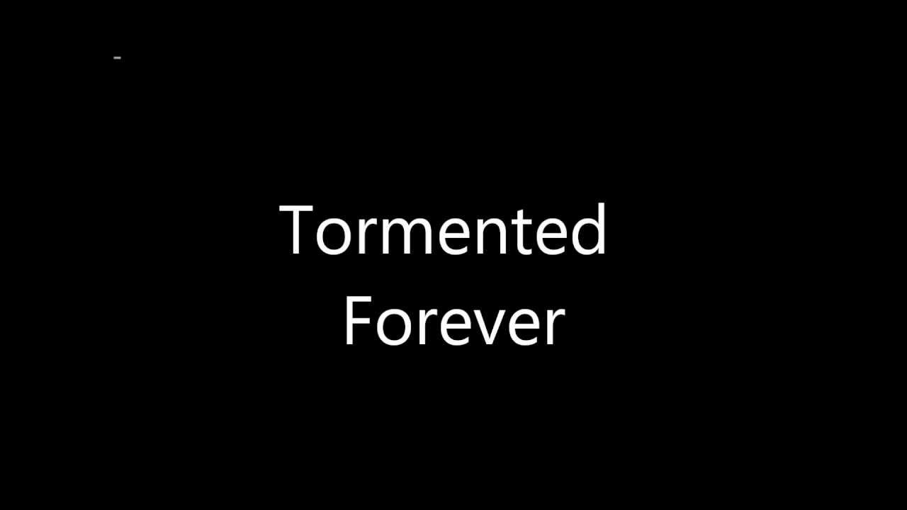 Seventh Angel Tormented Forever With Lyrics Youtube