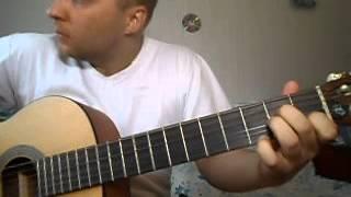 �������� ���� Спокойная музыка на гитаре ������