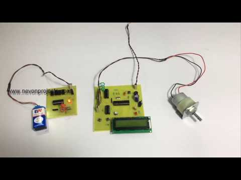Vehicle Speed Limit Controller Project