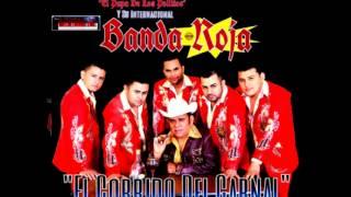 El Corrido Del Carnal (2017) Banda Roja De Josecito Leon