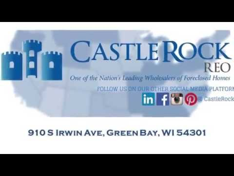 910 Irwin Ave, Green Bay, WI 54301 SOLD!!!